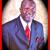 Elder Joseph Lawyer Jr