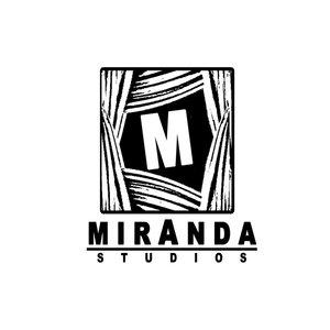 Profile picture for Miranda Studios TV