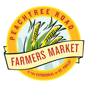 Profile picture for Peachtree Road Farmers Market