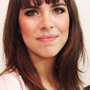 Profile picture for Hannane Cherifi