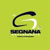 Segnana Watersports