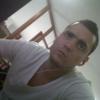 Tomas Madrid