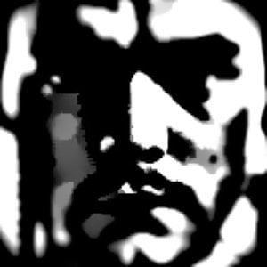 Profile picture for Zachary Whittenburg