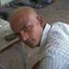 Ashokkumar.N