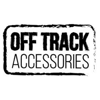 OFF TRACK Accessories