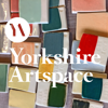 Yorkshire Artspace