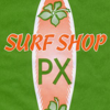 Surf Shop PX