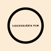 Tjockishjärta Film