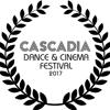 CASCADIA Dance & Cinema Festival