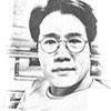 Jay W. Choi