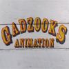 Gadzooks Animation