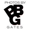 PhotosbyGates