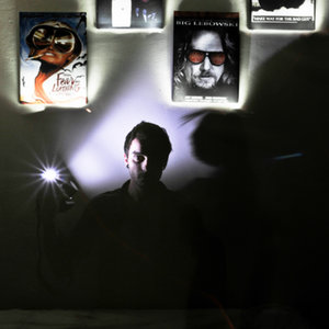 Profile picture for Ilya Marcus