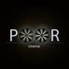 poorcinemaproduction