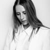 Laura Lindenmann