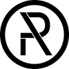 Revel Co.