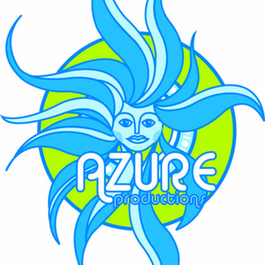 Profile picture for Azure Productions