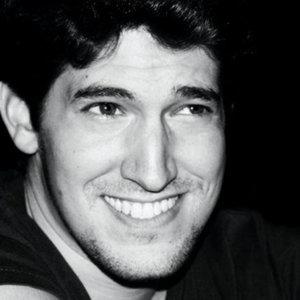 Profile picture for Diego Martinez