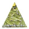 phillip faulkner