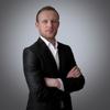Awane Jones AR & VR Insight