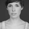 Anne Zander