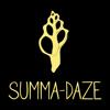 SUMMA-DAZE