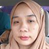 Arelong Irfan