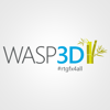 Learning WASP3D