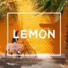 Lemon Film Studio