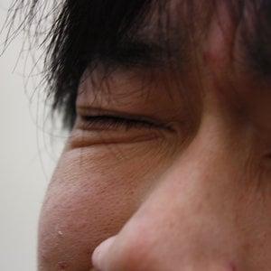 Profile picture for Naoki Kato