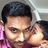 Vairamuthu Mariappan