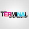 Terminal Noorteteenistus