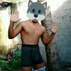 tigerboymatheus