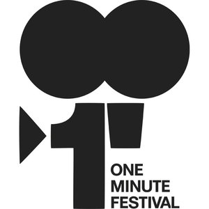 Profile picture for One Minute Festival