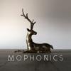 Mophonics