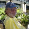 Tom Kvichak