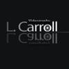 LCarroll
