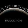 Over the High Moon Productions
