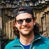 Chris Kurdziel