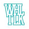 Wheel Talk