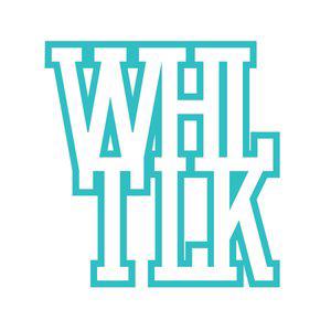 Profile picture for Wheel Talk
