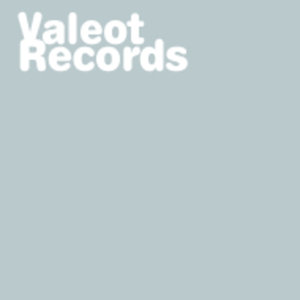 Profile picture for valeot records