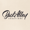 Back Alley Creations