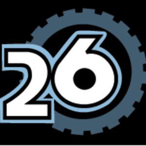 Profile picture for twentysix