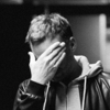 Fabrizio Martini - Rocket Audio