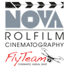 Nova Rolfilm Cinematography