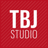 TBJ Studio
