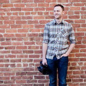 Profile picture for Jedd Goble