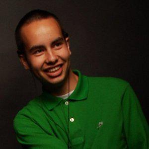 Profile picture for Vinny P