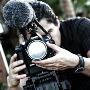 Profile picture for Angel Zapien